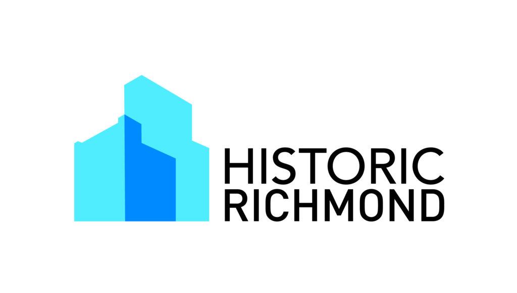HistoricRichmond_HorizontalWO_highres