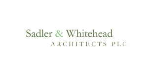 Sadler&Whitehead Architects