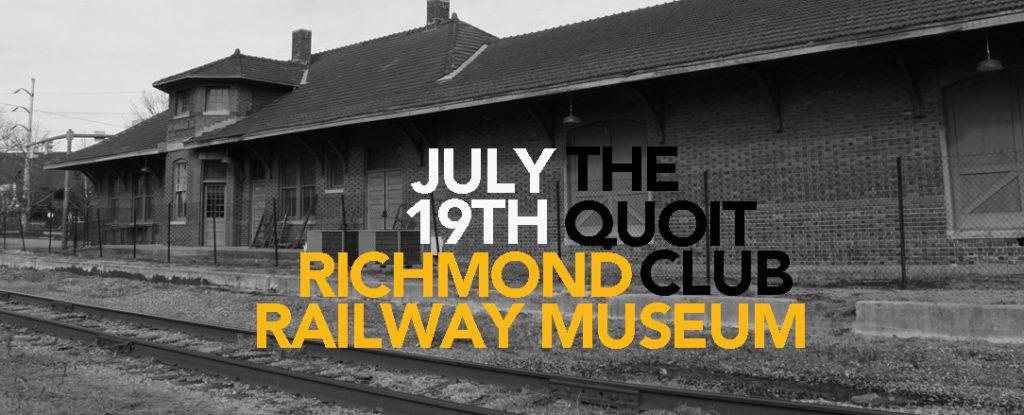 RichmondRailMuseum