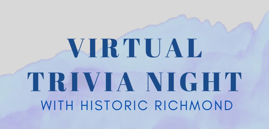 HR 6_25 Trivia Night Social Media Post Invitation (1)