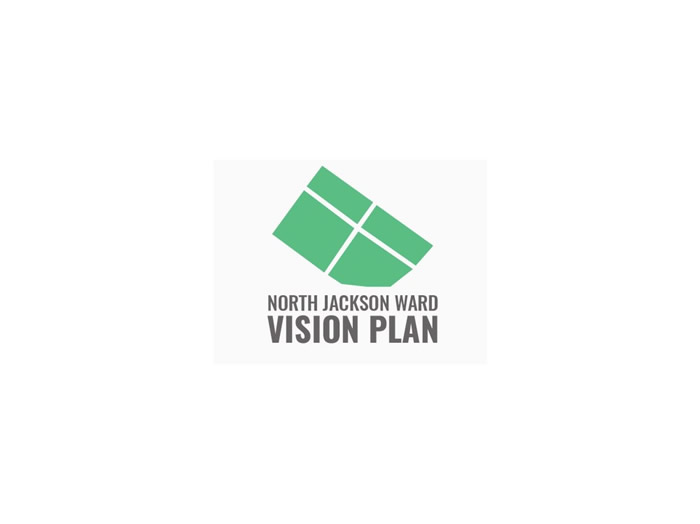NJW-Vision-Project-Logo