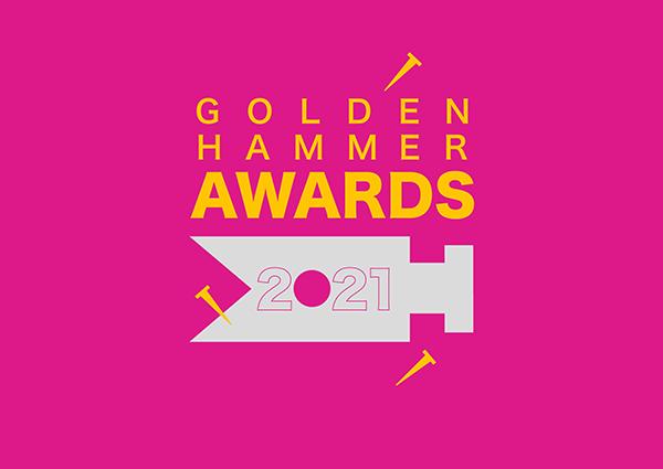 golden-hammer-event