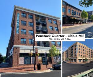 Penstock quarter fb collage