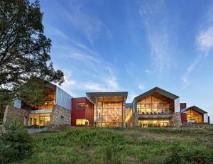 Varina Area Library