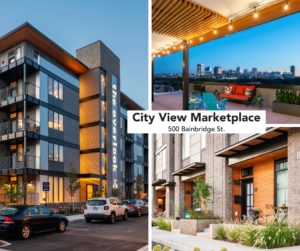 city view marketplace fb collage