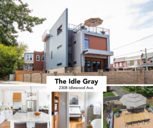 idle gray fb collage