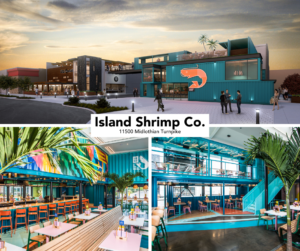 island shrimp co fb collage