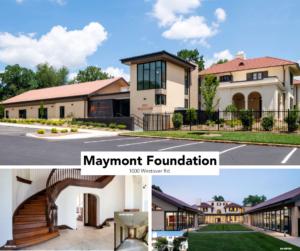 maymont hq collage fb