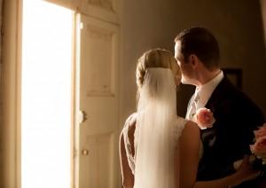 wedding328